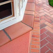 Resultado de imagem para preço ceramica terracota