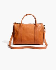 4d4a1bbabde madewell prague satchel. get this + more in the one-stop accessories shop.