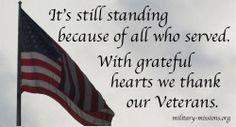 usa quotes patriotism for veterans   English (US)