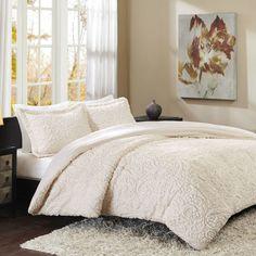 Madison Park Norfolk Comforter Set - $69.99