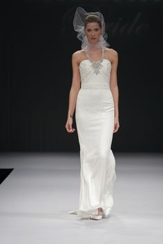 Chalice by Badgley Mischka