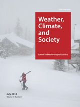 Water, Drought, Climate Change, and Conflict in Syria  By: Peter H. Gleick  At: http://journals.ametsoc.org/doi/abs/10.1175/WCAS-D-13-00059.1