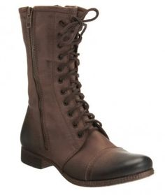 Google Image Result for http://s1.hubimg.com/u/5837796_f260.jpg         Just LOVE this style of boots!!