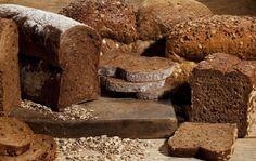Producten: Waterlands Meergranen.   Mmmmmm .... Brood.