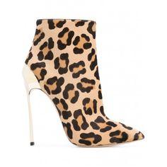 http://www.elgincarrental.co.uk/image/cache/data/category_3/women-s-boots-techno-blade-booties-casadei-12214353-oi8uqogz-708-500x500_0.jpg