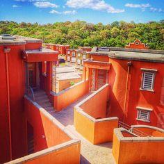 Port Chambly #mauritius #summertime #sun #igersmauritius #hot #sunny #warm #fun #beautiful #sky #clearskys #season #seasons #instagood #instasummer #photooftheday #nature #airmauritius360 #clearsky #bluesky #vacationtime #weather #summerweather #sunshine