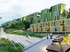 Znalezione obrazy dla zapytania future housing