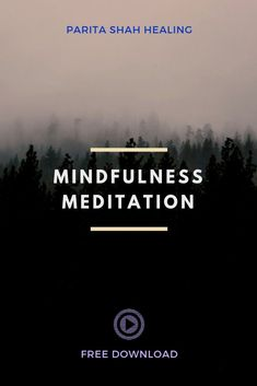 Guided Meditations for Chakra Clearing, Mindfulness and Energy Healing Best Guided Meditation, Meditation For Anxiety, Buddhist Meditation, Free Meditation, Meditation For Beginners, Healing Meditation, Mindfulness Meditation, Mindfulness Exercises, Meditation Techniques