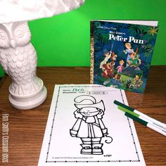 Your Students will ADORE these Coloring Book Pages for Fairy Tales! Add it to your plans to compliment any Fairy Tales Unit! 42 Coloring Pages For Some Fairy Tales Fun! Perfect for bulletin boa Spring Coloring Pages, Coloring Book Pages, Reading Centers, Writing Centers, Literacy Centers, Fairy Tales Unit, Parent Volunteers, First Grade Math, Little Pigs