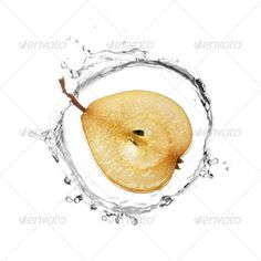 DOWNLOAD :: https://jquery.re/article-itmid-1006047362i.html ... Yellow pear in water splash ...  drop, falling, food, fresh, fruits, half, liquid, motion, pear, plant, slice, splash, splashing, water, wave, wet, white, yellow  ... Templates, Textures, Stock Photography, Creative Design, Infographics, Vectors, Print, Webdesign, Web Elements, Graphics, Wordpress Themes, eCommerce ... DOWNLOAD :: https://jquery.re/article-itmid-1006047362i.html