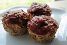Meatloaf Muffin Recipe With Oatmeal.Meatloaf Muffins For Weeknight Dinner Simple And Easy! Mookies Muffin Cookies With Pillsbury Purely Simple . Gourmet Meatloaf With Sundried Tomatoes The Dinner Mom. Oatmeal Recipes, Banana Bread Recipes, Muffin Recipes, Turkey Meatloaf Muffins, Meatloaf Recipes, Appetizer Recipes, Snack Recipes, Lentil Recipes, Delicious Recipes