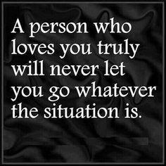 no matter what...:)