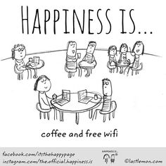 Happiness Is. (@the.official.happiness.is) • Instagram photos and videos