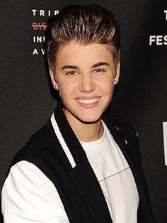 Justin Bieber Debuts New Song for Mother's Day