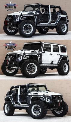 2018 Jeep Wrangler Custom Unlimited Sport Utility 4 Door for sale Auto Jeep, Jeep Suv, Jeep Truck, Wrangler Jeep, Jeep Rubicon, Jeep Wrangler Unlimited, Cool Jeeps, Cool Trucks, Jeep Photos