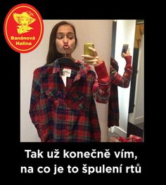The real reason of duck-face Russian Jokes, British Humor, Duck Face, Funny Pins, Just For Fun, Make You Smile, Funny Pictures, That Look, Men Casual