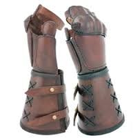 Image result for medieval leather