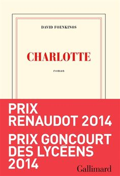 Xuly Bet Prix Goncourt - image 8