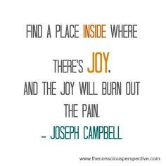 More #JosephCampbell