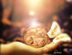 manipulation by Balaji photo editing