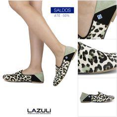 🔹 SALDOS 🔹  #lazuli #portugueseinspiration #lazulishoes #sale #saldos #descontos #shoes #shoelover #footwear  #shoponline #shopping #shoponline Lazuli, Heeled Mules, Slippers, Spring Summer, Footwear, Flats, Heels, Shopping, Fashion