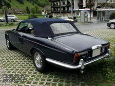 jaguar-xj6-lynx-convertible-1976-2