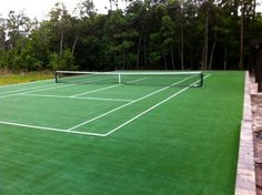 Artificial Turf, Tennis, Tennis Sneakers, Astroturf, Synthetic Lawn