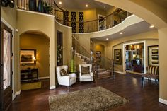 1000 Images About Meritage Homes My Dream House On Pinterest Gift Cards Austin Texas And