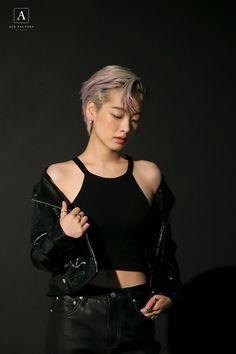 Short Hair Tomboy, Asian Short Hair, Korean Drama Best, Korean Beauty, Lee Joo Young Hair, Kim Bok Joo, Shot Hair Styles, My Hairstyle, Korean Celebrities