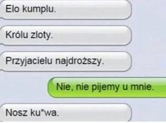 Read memy from the story karuzela smiechu by slodkiSZCZUR (b E s Z c Z e L n A) with 84 reads. Haha Funny, Lol, Weekend Humor, Funny Mems, Mood Songs, Best Memes, I Laughed, Funny Pictures, Jokes
