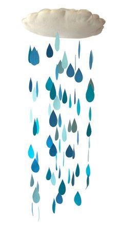 rains fall mainly...where?