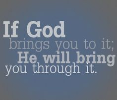 31 Best God Will Never Leave You Images Bible Verses Faith