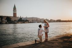 Proposal in Venice #proposal #photographer #venice #italy #photographerinvenice #venicephotographer