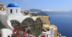 Bist du auf der Suche nach einem kleinen Paradies in Europa? Willkommen auf Mykonos!   Verbringe 4 bis 7 Nächte im 4-Sterne Hotel DeLight Suites. Im Preis ab 715.- sind das Frühstück und der Flug inbegriffen.  Buche hier deinen attraktiven Feriendeal: https://www.ich-brauche-ferien.ch/feriendeal-mykonos-mit-flug-und-hotel-fuer-715/