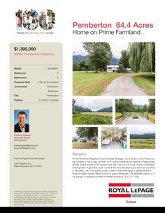 SOLD in 1 Day! Carport Garage, Acre, Real Estate, Community, Country, City, Rural Area, Real Estates, Cities