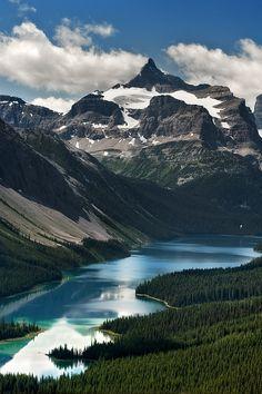 doğa manzarası, doğa manzaraları.