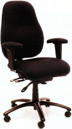 Gibo Kodama Production Chairs Stamina 7300 Series Saddle Seat Medium Bench Chair Sti Systems And Technology Int L Inc 860 871