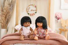 Tweet Children's Boutique, Educational Toys, Baby Shop, Newcastle, Kids, Dolls, Store, Young Children, Baby Dolls