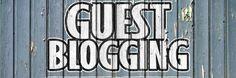 Gastbloggers op Yoors: Elsbeth van Lienden en Arian Zoeten