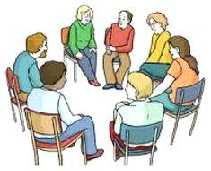 Deutsch Lernen Mit Dialogen