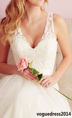 lace princess wedding dress, gown