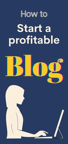 You can start a blog, but making money is not guaranteed. Unless you follow this practical guide to blogging and making money. You will learn how to start a blog from the beginning and make money within a few months.