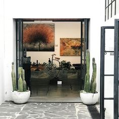 San Miguel is often associated with art and writing.  But did you know its also an incredible design center?  Ill definitely be leading another design focused retreat in 2019.  You in?!?  Speaking of design dont forget to enter to win your $100 gift card to #anthropologie! Link in profile