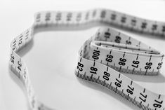 Understanding SIBO — and its possible connection to weight gain — might help you get closer to your health goals. In this guide we explain the connection between SIBO and weight gain. Weight Loss Tea, Weight Loss Plans, Best Weight Loss, Weight Gain, Losing Weight, Body Weight, Low Calorie Diet, Hcg Diet, Ketogenic Diet