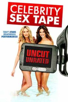 Watch Celebrity Sex Tape Full Movie Hd New Movies