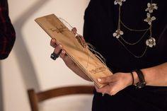 E' ai nastri di partenza laVI edizione di Gioielli in Fermento, l'esposizione che si apre tutti gli anni in primavera a Torre Fornello, eccellenza vitivinicola della Valtidone, …
