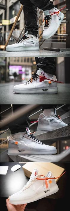 bca03415 Men's sneakers. Do you want more information on sneakers? Then simply click  right here