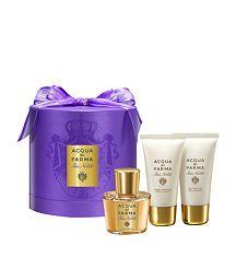 View the Iris Nobile Gift Set (EDP, 50ml) - 72 pounds