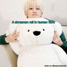 Read Jinjin -Astro from the story Got7, Park Jin Woo, Jinjin Astro, Astro Wallpaper, Lee Dong Min, Astro Fandom Name, Shared Folder, Korean Boy Bands, Sanha