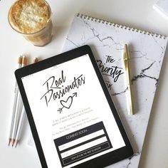 GOOD MORNING KIDS! HEAD OVER TO 👉www.realpassionates.com AND SUBCRIBE TO OUR NEWSLETTER TO BE THE FIRST TO KNOW , WHEN WE'RE READY TO START THE DESK PARTY 🤘  #realpassionates  #comingsoon #onlineshop #stationery #paperlove #notebook #planner #ownit #goaldigger #coffee #writeitdown #passion #creative #inspiredaily  #SimpleButSpecial #picoftheday #papergoods #creativemind #design #minimalist #papergoods #thelittlethings #paperlove #typography